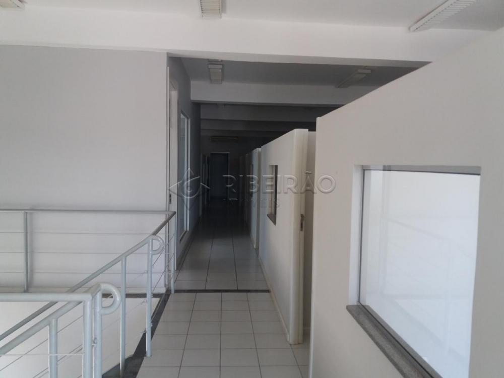 Alugar Comercial / imóvel comercial em Ribeirão Preto apenas R$ 7.500,00 - Foto 4