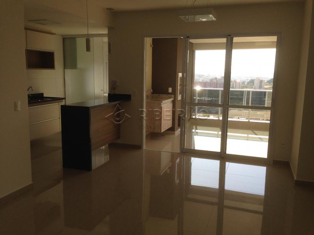 Ribeirao Preto Apartamento Venda R$620.000,00 Condominio R$500,00 2 Dormitorios 2 Suites Area construida 86.91m2