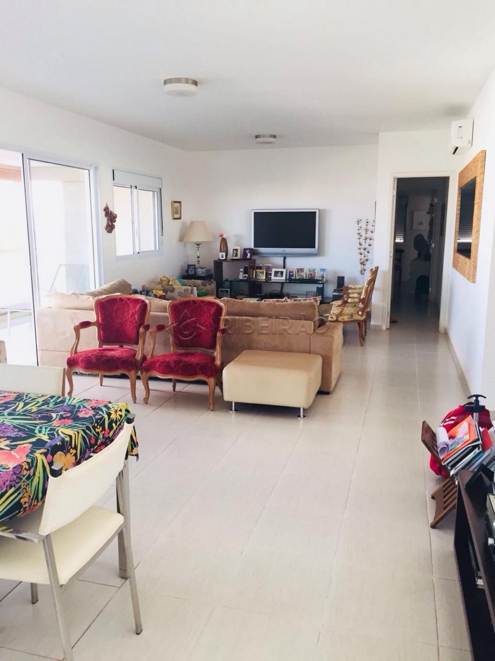 Ribeirao Preto Apartamento Locacao R$ 4.000,00 Condominio R$800,00 3 Dormitorios 3 Suites Area construida 186.89m2