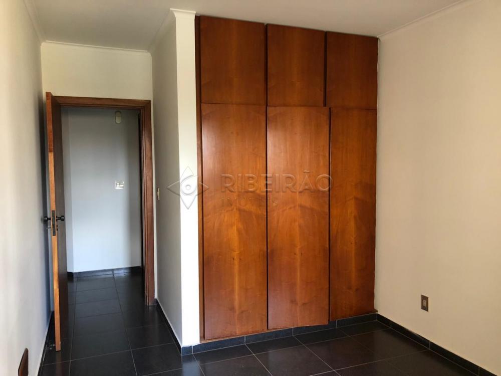 Alugar Apartamento / Padrão em Ribeirão Preto R$ 1.700,00 - Foto 19