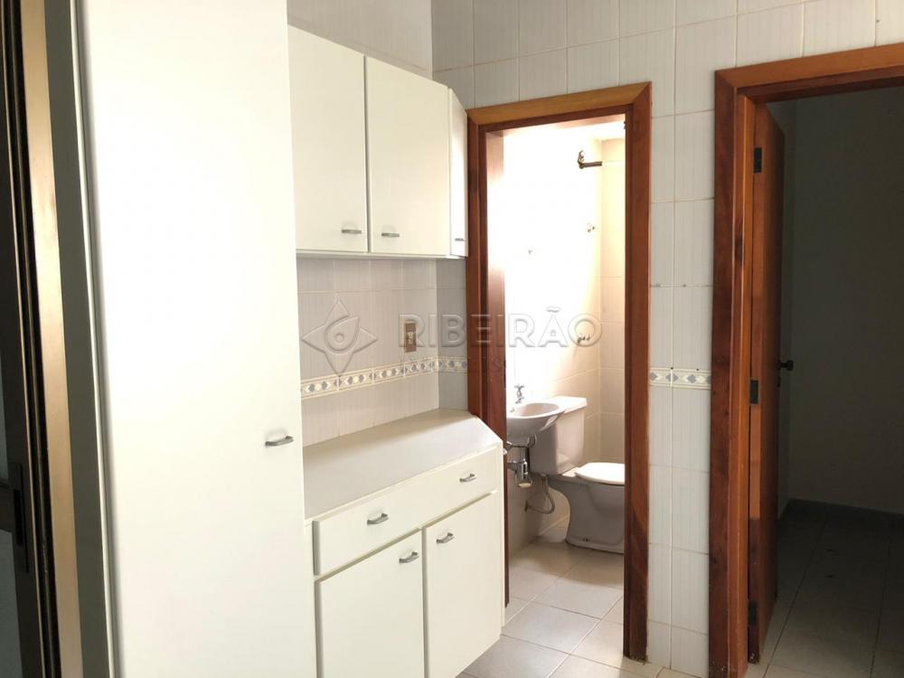 Alugar Apartamento / Padrão em Ribeirão Preto R$ 1.700,00 - Foto 30