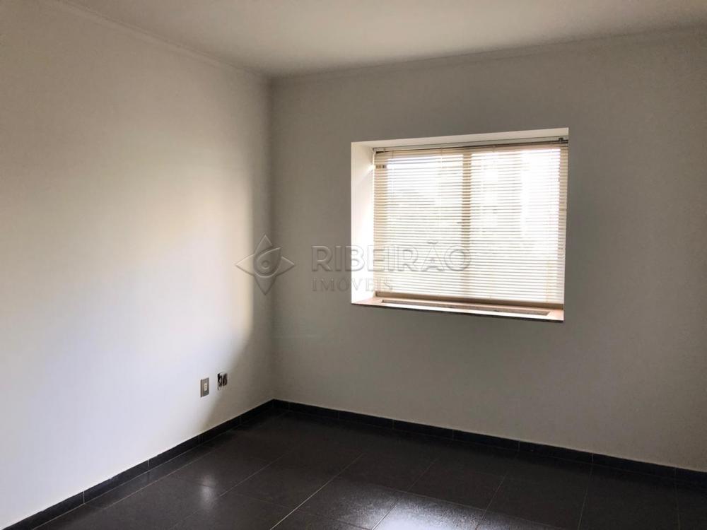 Alugar Apartamento / Padrão em Ribeirão Preto R$ 1.700,00 - Foto 23