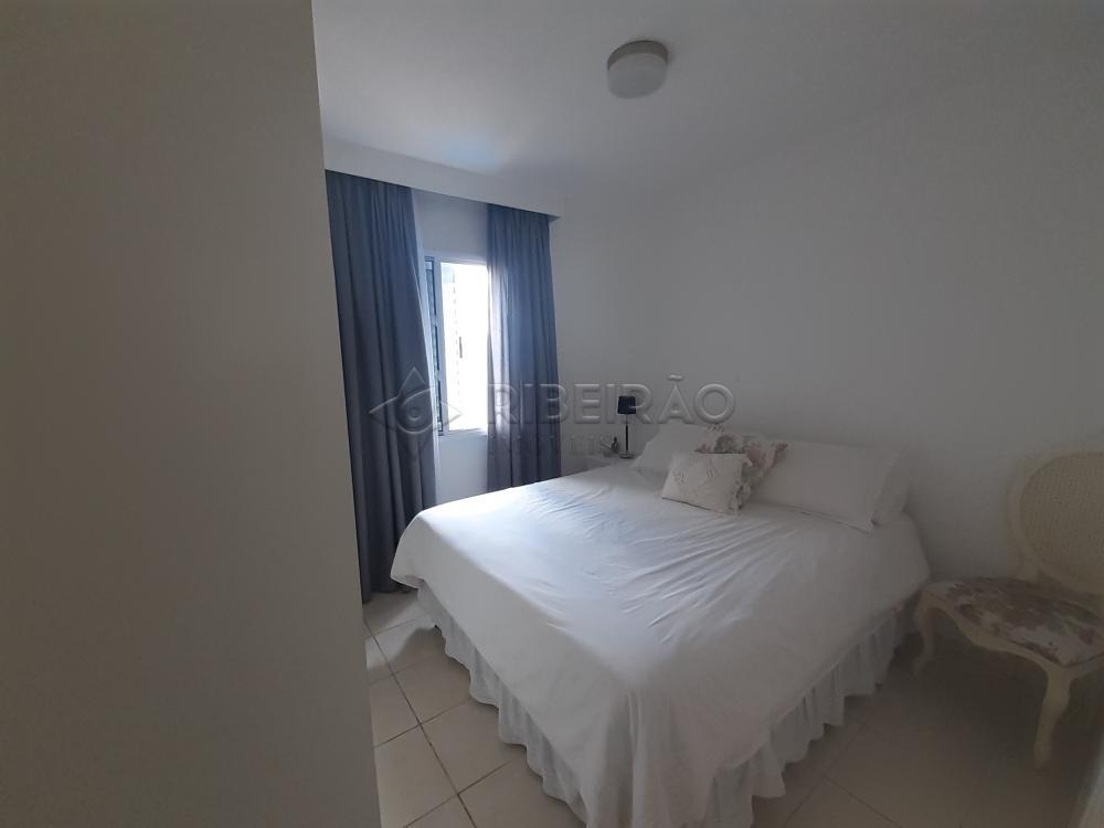 Ribeirao Preto Apartamento Venda R$380.000,00 Condominio R$450,00 3 Dormitorios 1 Suite Area construida 75.00m2