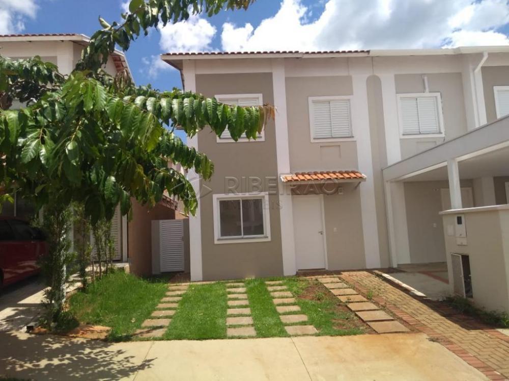 Ribeirao Preto Casa Venda R$530.000,00 Condominio R$350,00 3 Dormitorios 1 Suite Area construida 103.99m2
