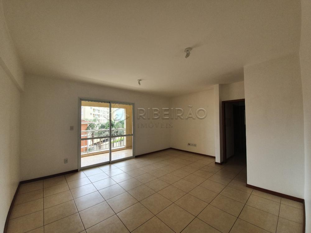Ribeirao Preto Apartamento Locacao R$ 1.750,00 Condominio R$705,00 3 Dormitorios 3 Suites Area construida 107.53m2