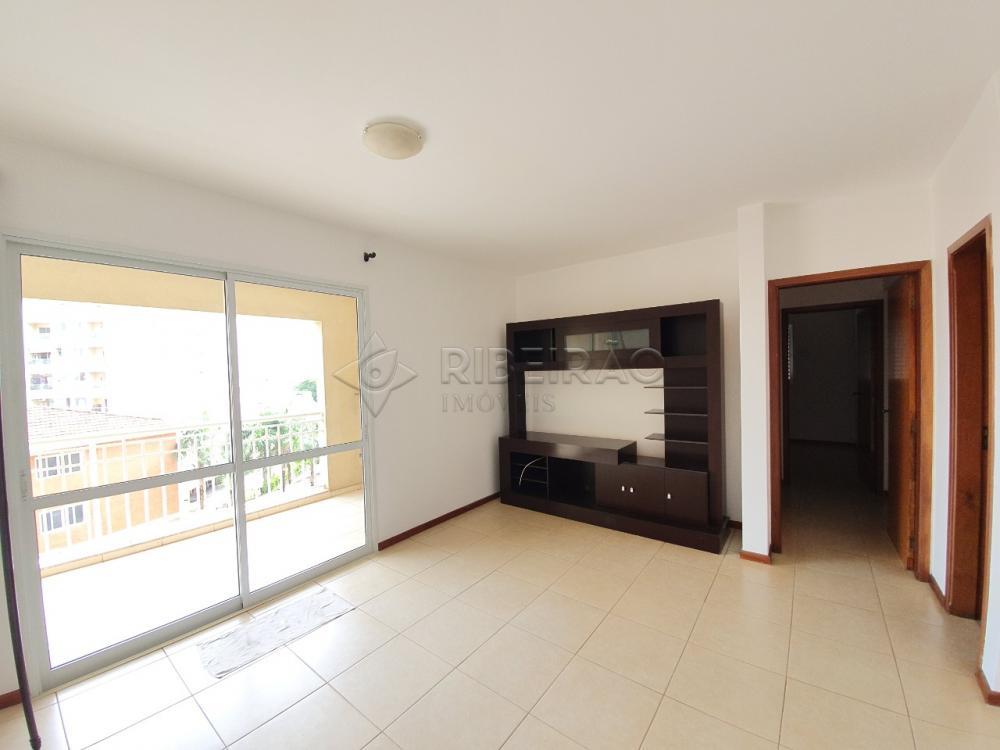 Ribeirao Preto Apartamento Locacao R$ 1.800,00 Condominio R$705,00 3 Dormitorios 1 Suite Area construida 107.53m2