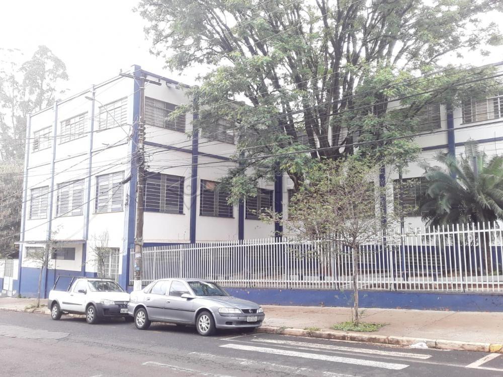 Alugar Comercial / imóvel comercial em Ribeirão Preto R$ 120.000,00 - Foto 2