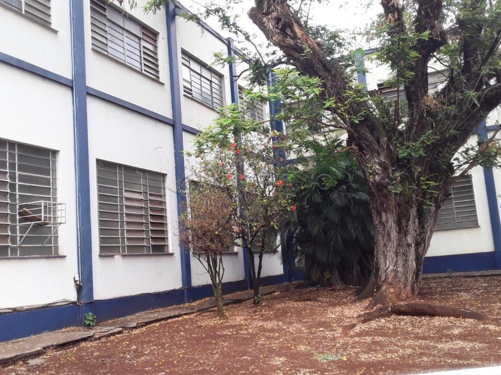 Alugar Comercial / imóvel comercial em Ribeirão Preto R$ 120.000,00 - Foto 6