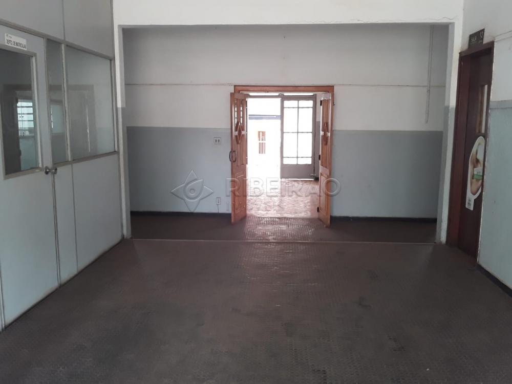 Alugar Comercial / imóvel comercial em Ribeirão Preto R$ 120.000,00 - Foto 16