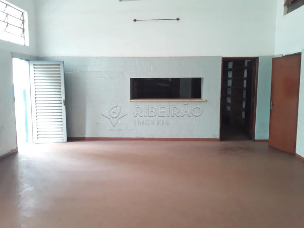 Alugar Comercial / imóvel comercial em Ribeirão Preto R$ 120.000,00 - Foto 18