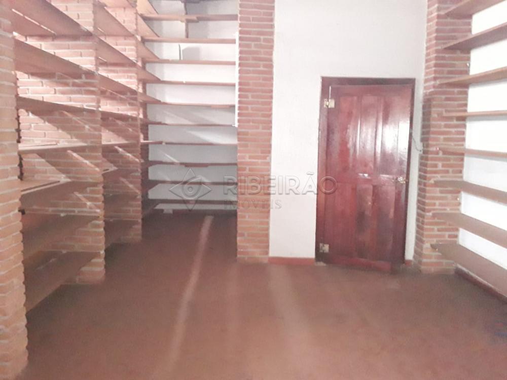 Alugar Comercial / imóvel comercial em Ribeirão Preto R$ 120.000,00 - Foto 20