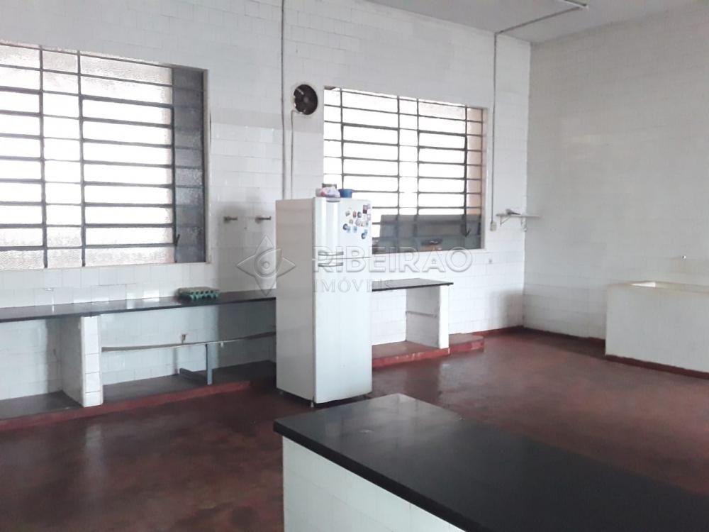 Alugar Comercial / imóvel comercial em Ribeirão Preto R$ 120.000,00 - Foto 23