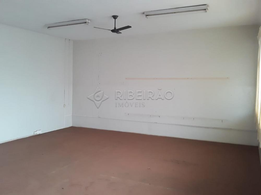 Alugar Comercial / imóvel comercial em Ribeirão Preto R$ 120.000,00 - Foto 25