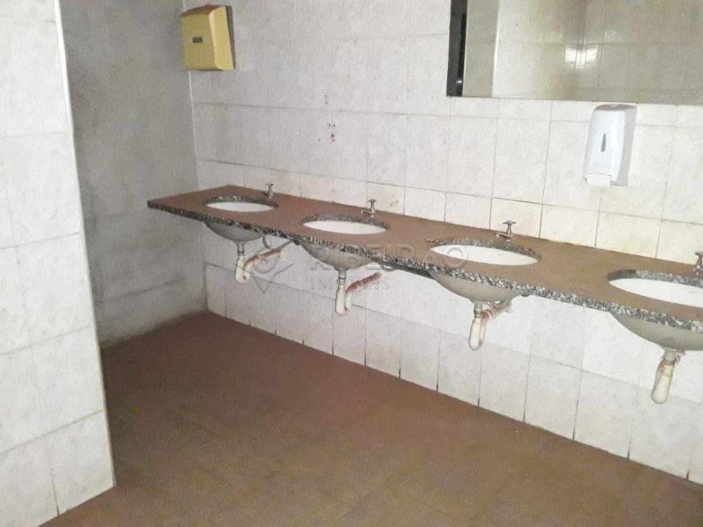 Alugar Comercial / imóvel comercial em Ribeirão Preto R$ 120.000,00 - Foto 29