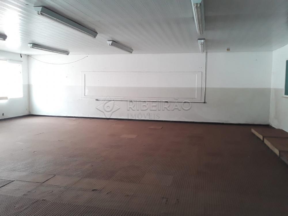 Alugar Comercial / imóvel comercial em Ribeirão Preto R$ 120.000,00 - Foto 37
