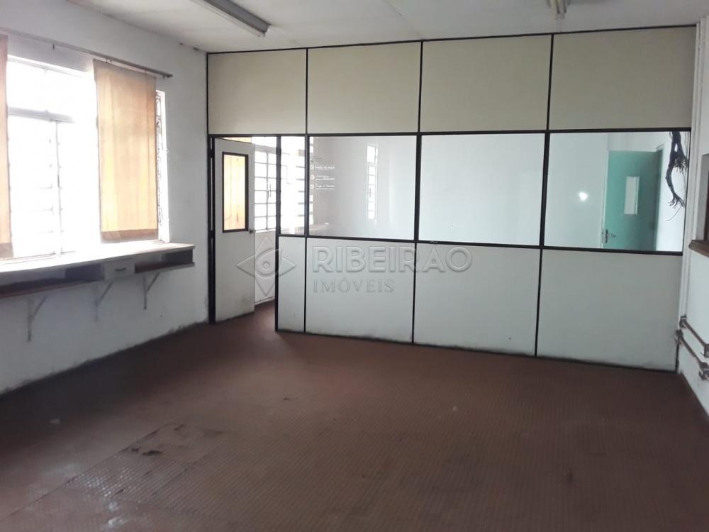 Alugar Comercial / imóvel comercial em Ribeirão Preto R$ 120.000,00 - Foto 43