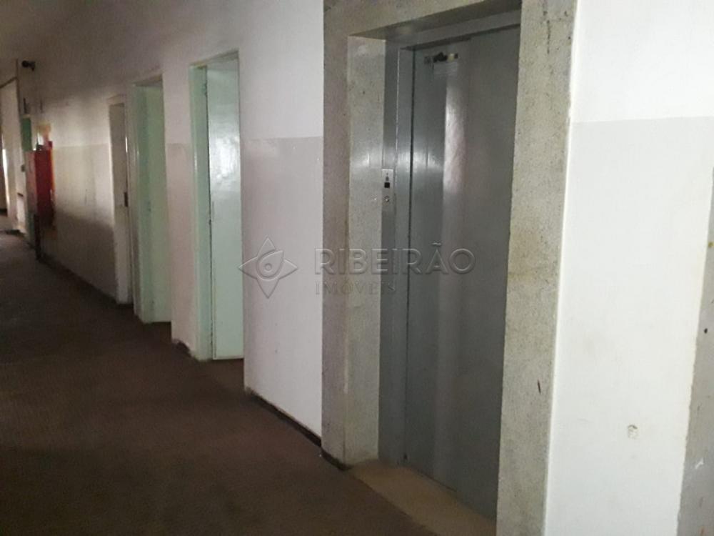 Alugar Comercial / imóvel comercial em Ribeirão Preto R$ 120.000,00 - Foto 48
