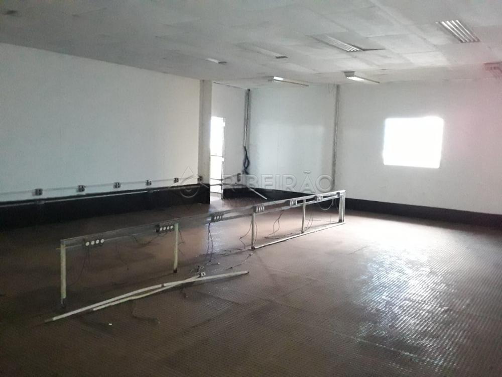 Alugar Comercial / imóvel comercial em Ribeirão Preto R$ 120.000,00 - Foto 56