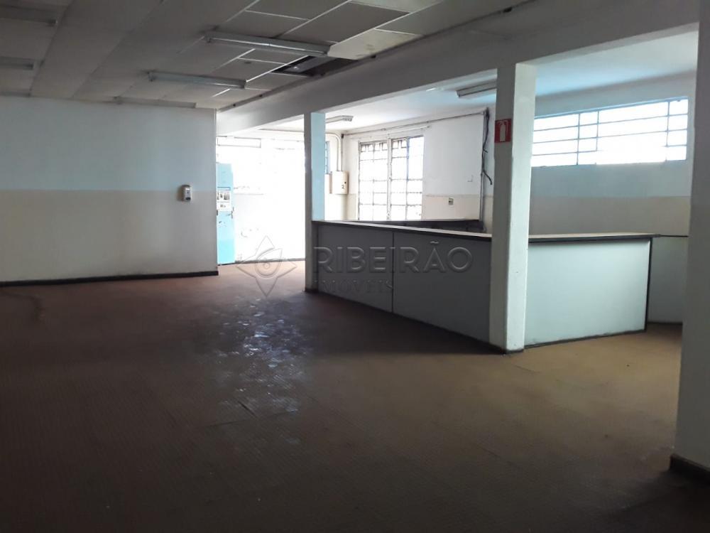 Alugar Comercial / imóvel comercial em Ribeirão Preto R$ 120.000,00 - Foto 59
