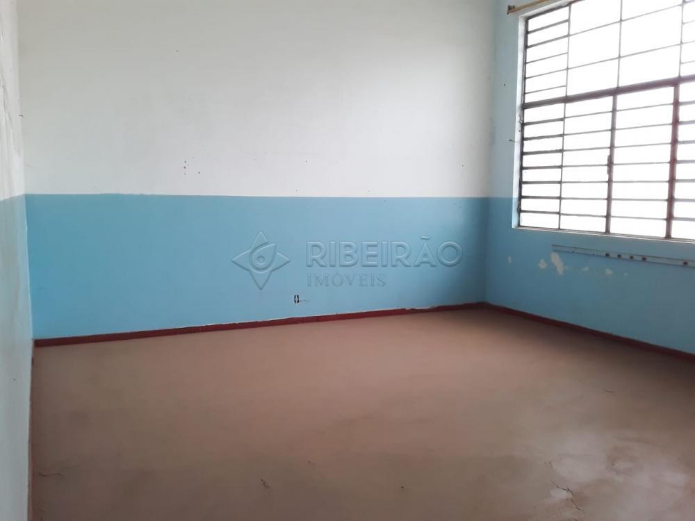 Alugar Comercial / imóvel comercial em Ribeirão Preto R$ 120.000,00 - Foto 64