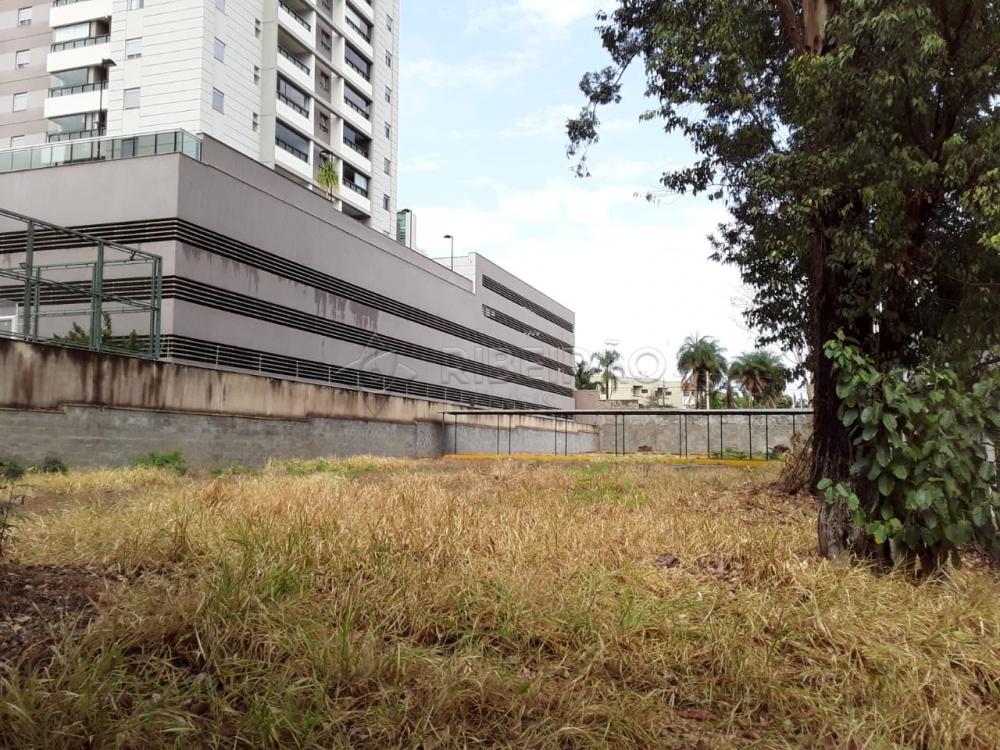 Alugar Comercial / imóvel comercial em Ribeirão Preto R$ 120.000,00 - Foto 69