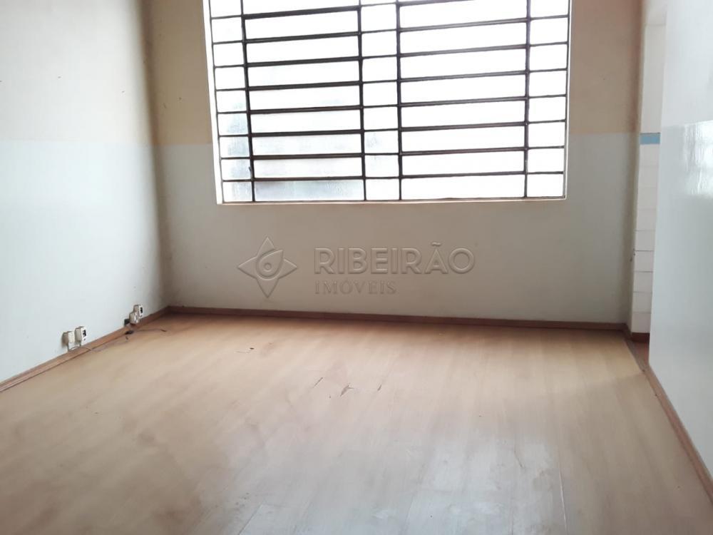 Alugar Comercial / imóvel comercial em Ribeirão Preto R$ 120.000,00 - Foto 72