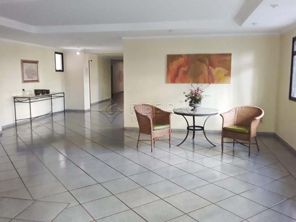 Ribeirao Preto Apartamento Venda R$420.000,00 Condominio R$900,00 2 Dormitorios 1 Suite Area construida 107.00m2