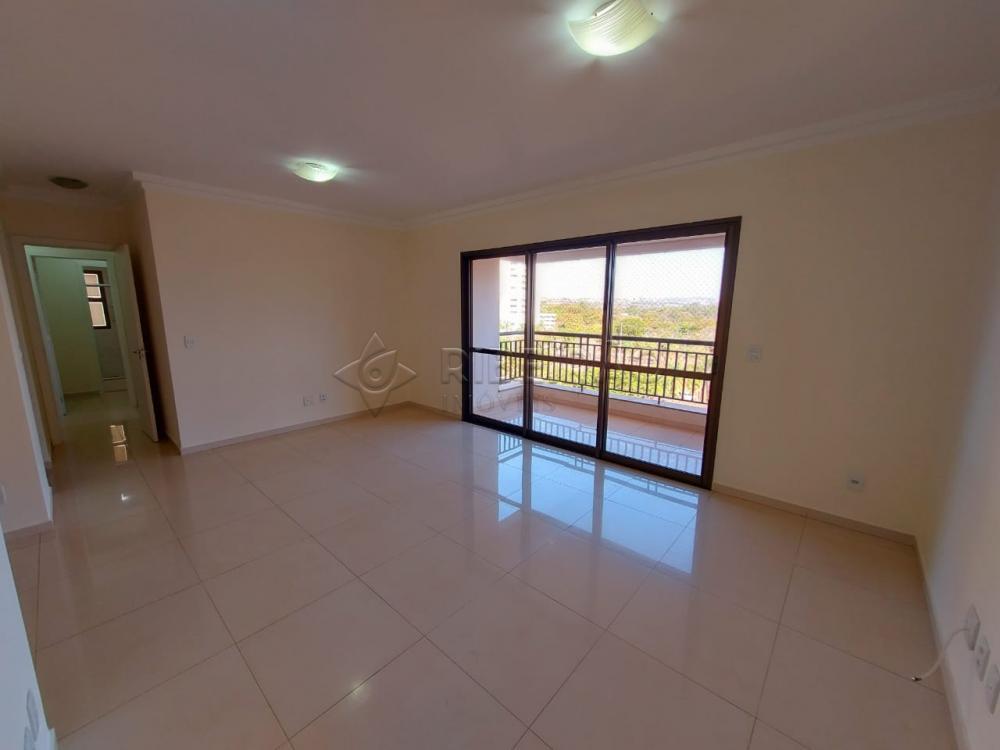Ribeirao Preto Apartamento Venda R$550.000,00 Condominio R$487,00 2 Dormitorios 1 Suite Area construida 88.24m2