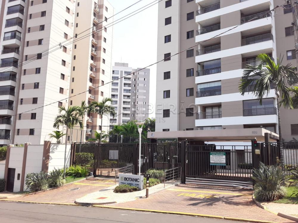 Ribeirao Preto Apartamento Venda R$550.000,00 Condominio R$440,00 3 Dormitorios 1 Suite Area construida 97.57m2