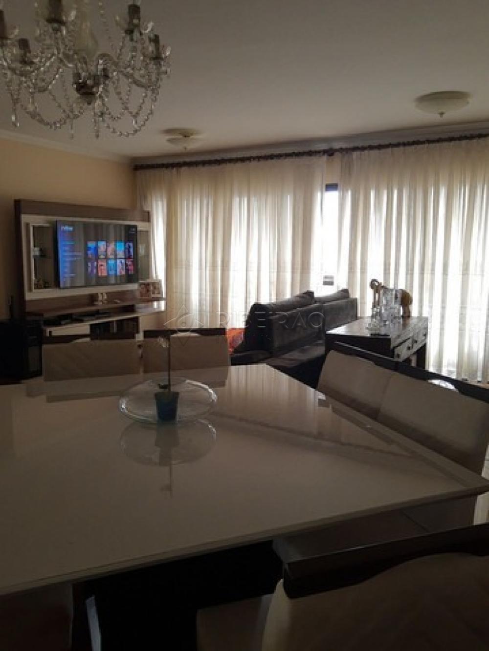 Ribeirao Preto Apartamento Venda R$550.000,00 Condominio R$1.069,00 2 Dormitorios 1 Suite Area construida 159.41m2