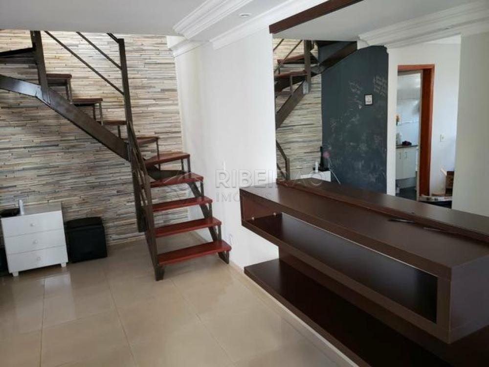 Ribeirao Preto Apartamento Venda R$310.000,00 Condominio R$390,00 2 Dormitorios 1 Suite Area construida 81.39m2
