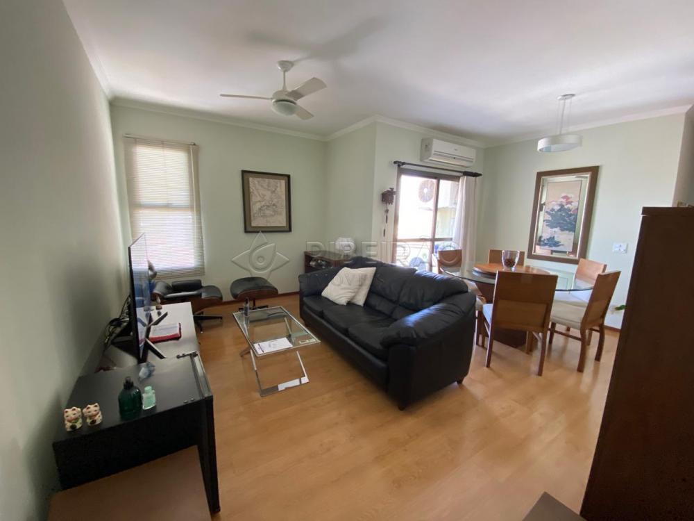 Ribeirao Preto Apartamento Venda R$426.000,00 Condominio R$621,00 3 Dormitorios 1 Suite Area construida 84.39m2