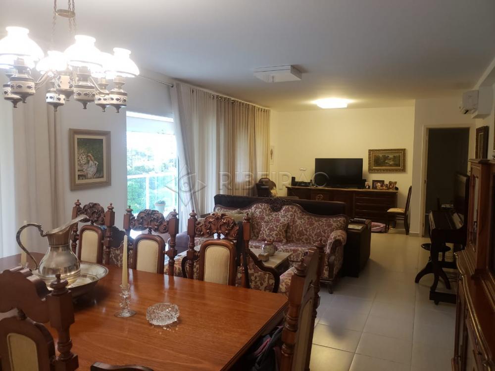Ribeirao Preto Apartamento Venda R$905.000,00 Condominio R$870,00 3 Dormitorios 3 Suites Area construida 189.89m2