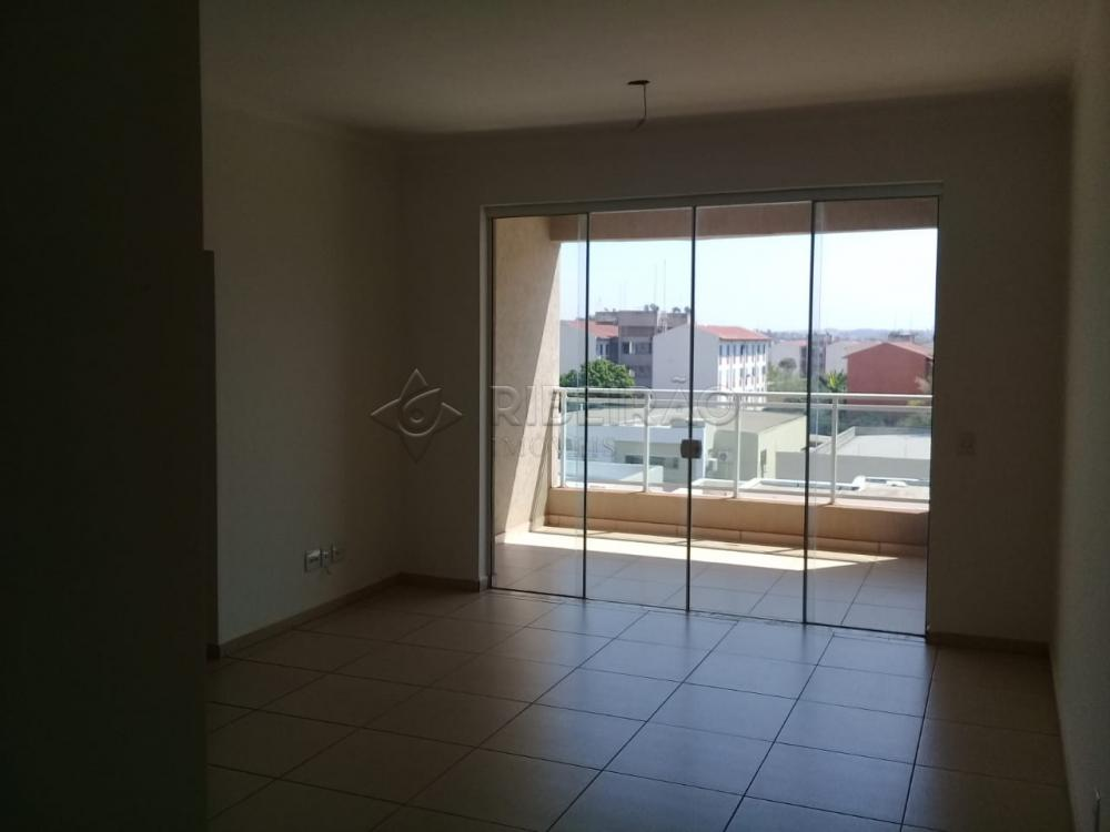 Ribeirao Preto Apartamento Venda R$320.000,00 Condominio R$300,00 2 Dormitorios 1 Suite Area construida 80.79m2