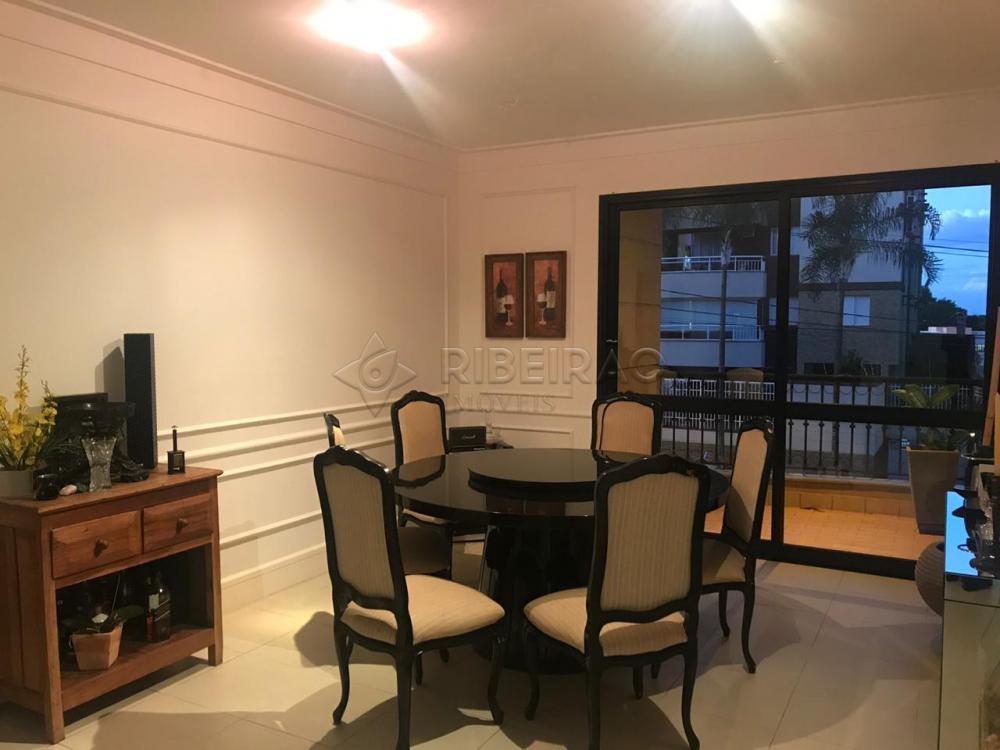 Ribeirao Preto Apartamento Venda R$585.200,00 Condominio R$850,00 3 Dormitorios 1 Suite Area construida 106.03m2