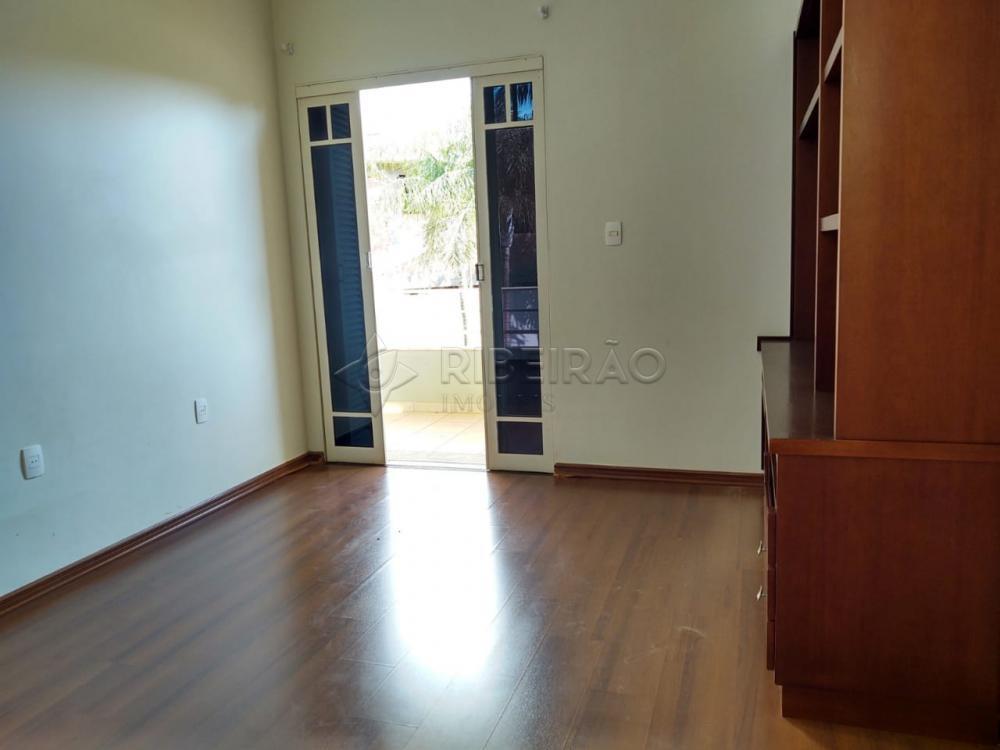 Alugar Casa / Sobrado em Ribeirão Preto apenas R$ 7.500,00 - Foto 6