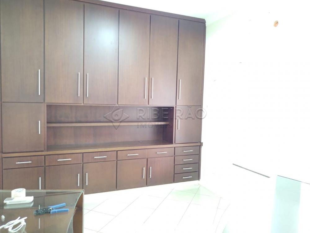 Alugar Casa / Sobrado em Ribeirão Preto apenas R$ 7.500,00 - Foto 3