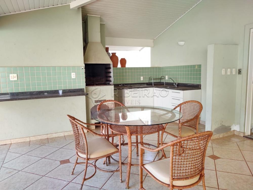 Alugar Casa / Sobrado em Ribeirão Preto apenas R$ 7.500,00 - Foto 5