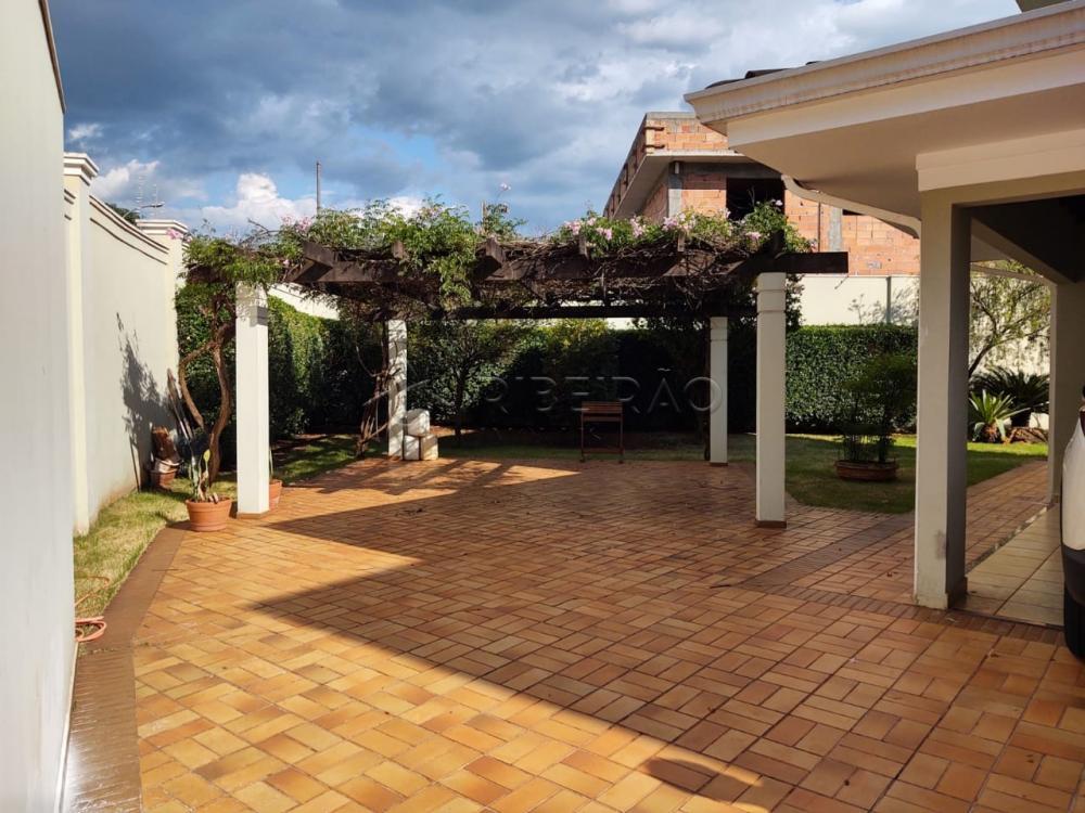 Alugar Casa / Sobrado em Ribeirão Preto apenas R$ 7.500,00 - Foto 8