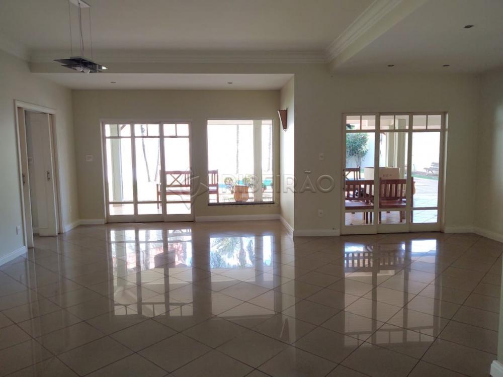 Alugar Casa / Sobrado em Ribeirão Preto apenas R$ 7.500,00 - Foto 11