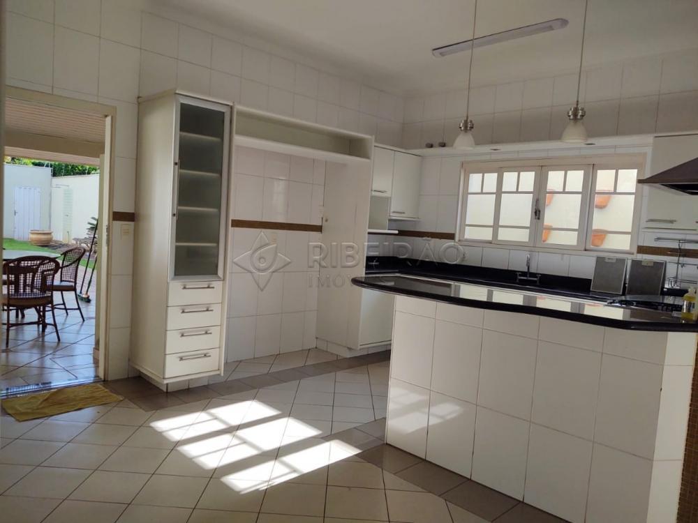 Alugar Casa / Sobrado em Ribeirão Preto apenas R$ 7.500,00 - Foto 9