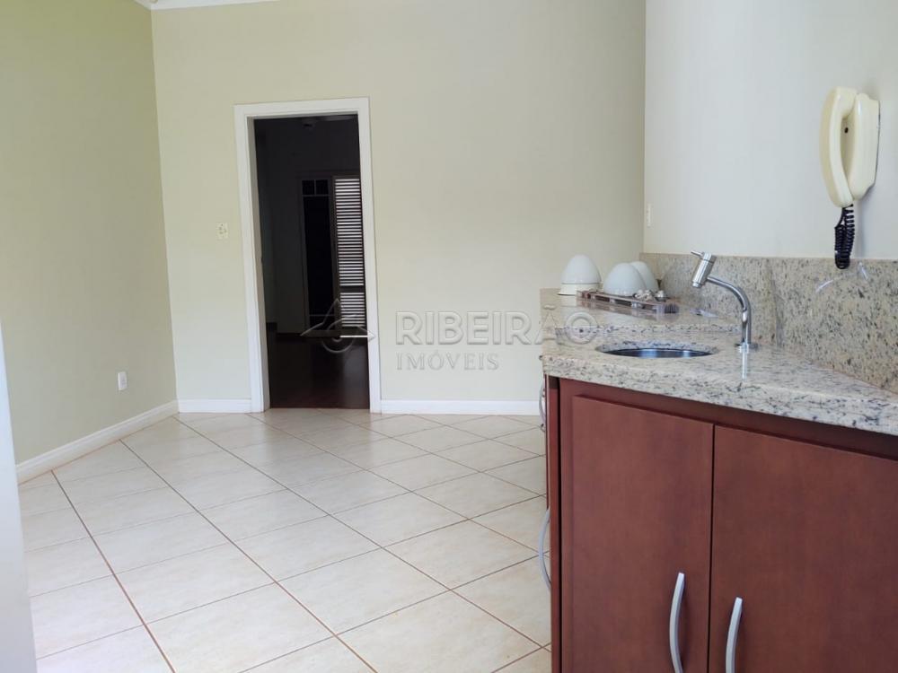 Alugar Casa / Sobrado em Ribeirão Preto apenas R$ 7.500,00 - Foto 10