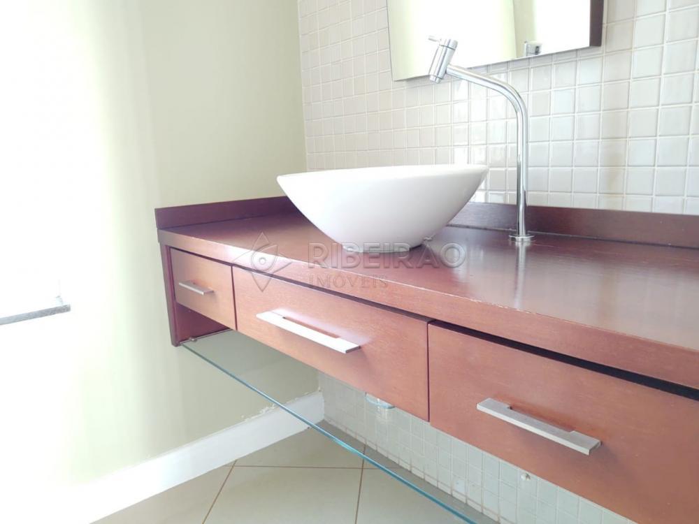 Alugar Casa / Sobrado em Ribeirão Preto apenas R$ 7.500,00 - Foto 13