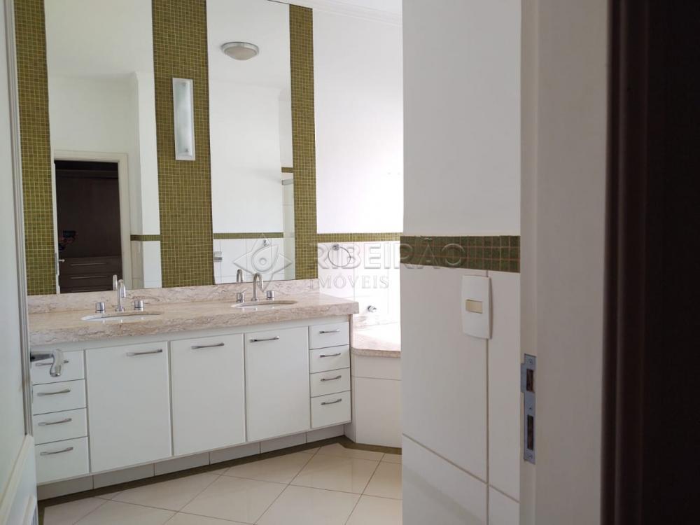 Alugar Casa / Sobrado em Ribeirão Preto apenas R$ 7.500,00 - Foto 14