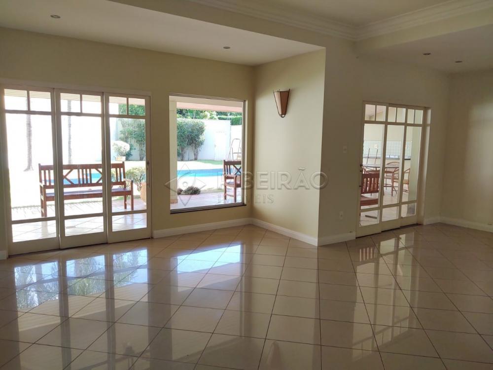 Alugar Casa / Sobrado em Ribeirão Preto apenas R$ 7.500,00 - Foto 16
