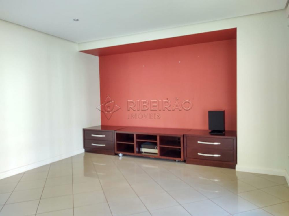 Alugar Casa / Sobrado em Ribeirão Preto apenas R$ 7.500,00 - Foto 17