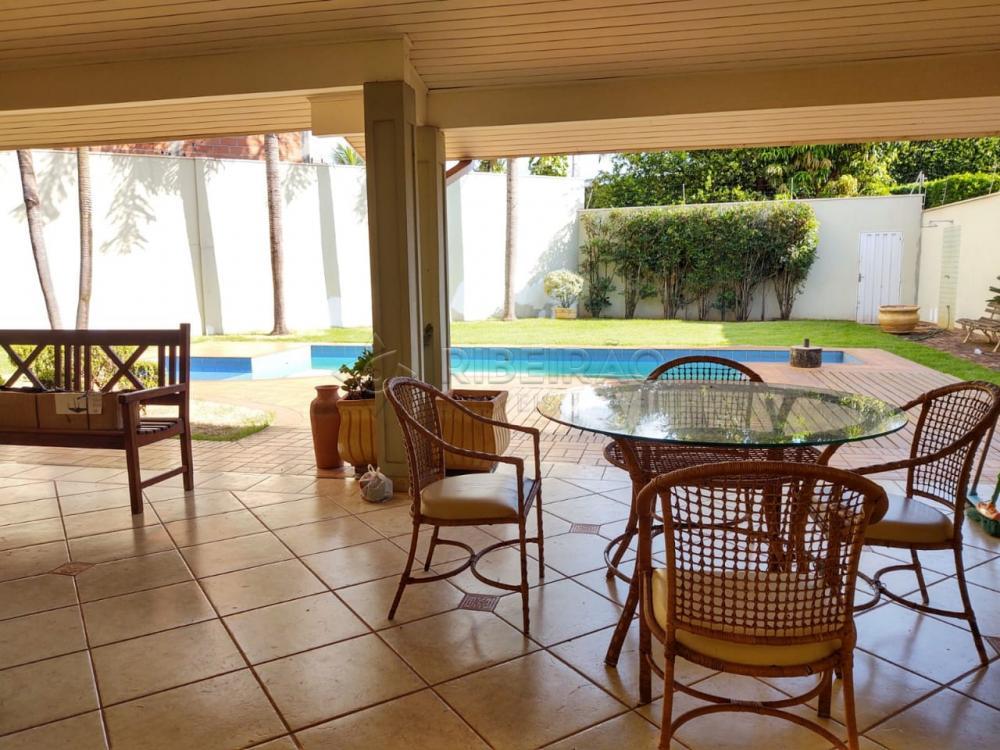 Alugar Casa / Sobrado em Ribeirão Preto apenas R$ 7.500,00 - Foto 20