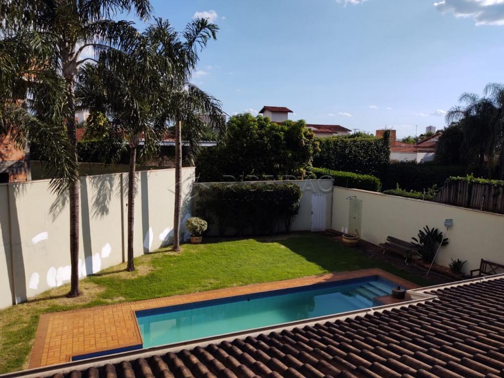 Alugar Casa / Sobrado em Ribeirão Preto apenas R$ 7.500,00 - Foto 23