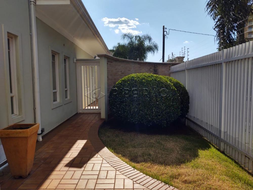 Alugar Casa / Sobrado em Ribeirão Preto apenas R$ 7.500,00 - Foto 24