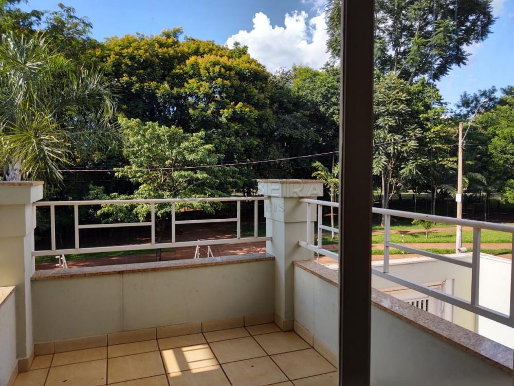 Alugar Casa / Sobrado em Ribeirão Preto apenas R$ 7.500,00 - Foto 25